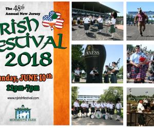 monmouth-irish-festival2018