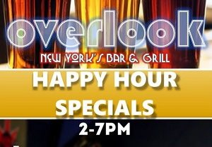 overlook_happyhour300