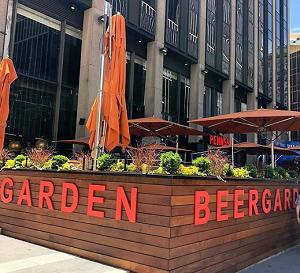 Bars Near Madison Square Garden - MurphGuide: NYC Bar Guide
