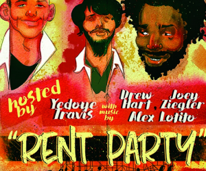 rent-party_union-hall