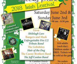 rockaway-breezy-irishfestival_2018