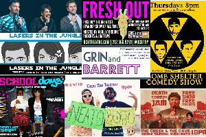 thursday-night-comedy2018