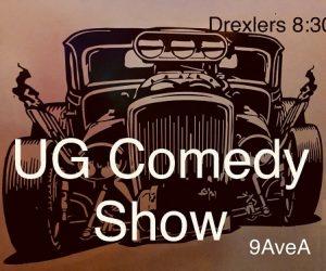 ug-comedy-drexlers