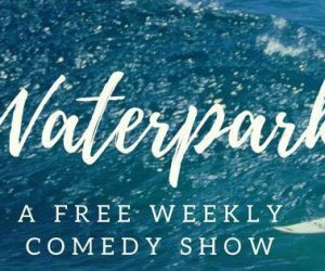 waterpark-comedy_halyards