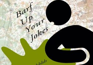 barf-up-your-jokes300