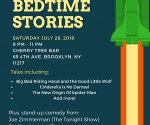 bedtime-stories7-28-18