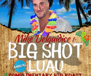 big-shot-luau8-4-18