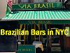 brazilian-bars-nyc100