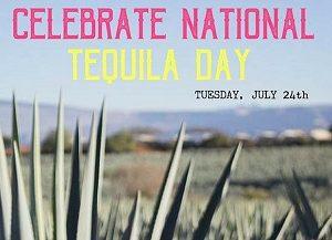 calicojacks_national-tequila-day300
