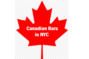 canadian-bars-nyc