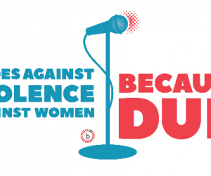 dudes-against-violence-against-women