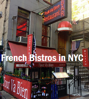 french-bistros-nyc
