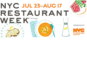 restaurantweek2018-300