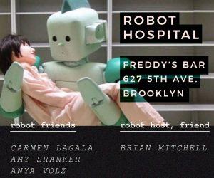 robot-hospital7-20-18