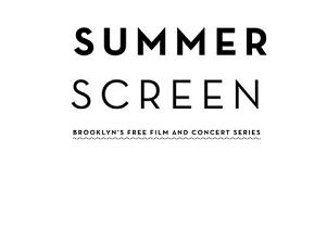 summer-screen300