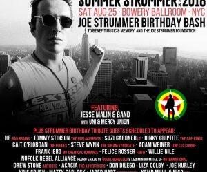 summer-strummer-jam-nyc-2018a