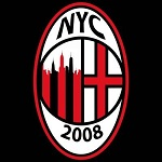 AC Milan Supporters NYC