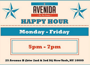 avenida-cantina_happy-hour300
