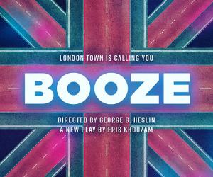 booze-play