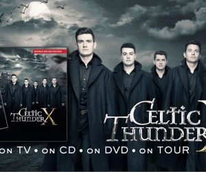 celtic-thunder-tour2018
