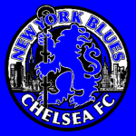 Chelsea Supporters NYC