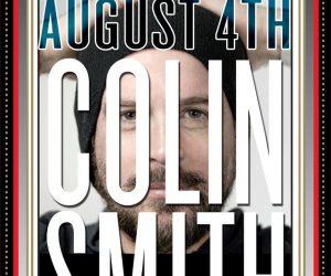 colin-smith8-4-18