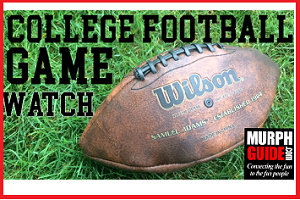 college-football-game-watch_300border
