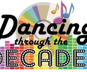 dancing-through-the-decades