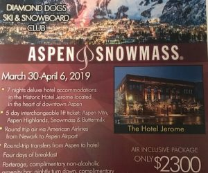 diamond-dogs_aspen2019