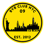 Dortmund Supporters NYC