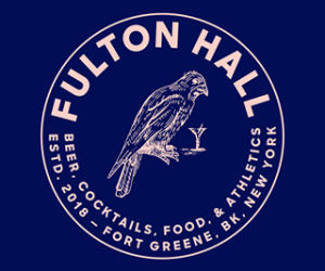 fulton-hall_logo
