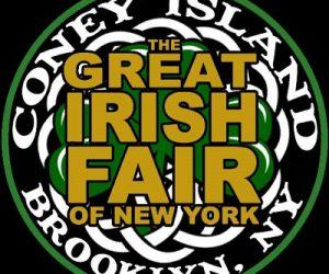 great-irish-fair-of-new-york