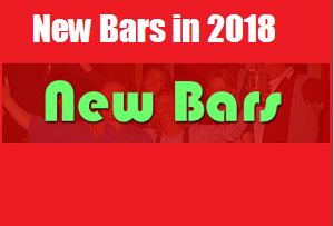 new-bars2018