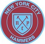 NYC Hammers