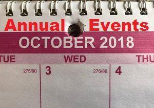 october2018