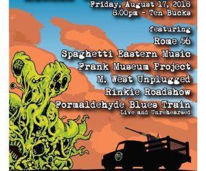 rocky-sullivans_kickin-cancer-concert8-17-18