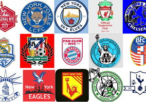 soccer-supporters-clubs-nyc_collage