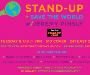 stand-up_save-the-world8-7-18a