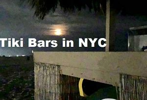 tiki-bars-nyc