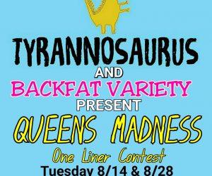 tyrannosaurus-backfat8-14-18