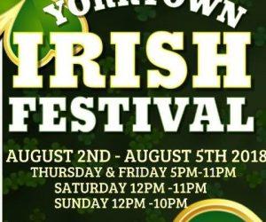 yorktown-irish-festival2018