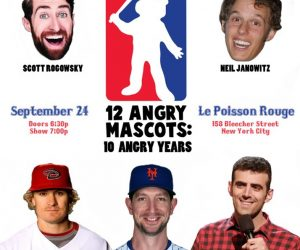 12-angry-mascots_9-24-18