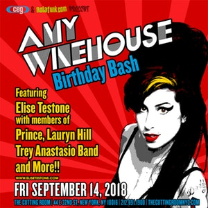 amy-winehouse_birthday9-14-18