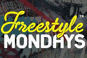 freestyle-mondays_300