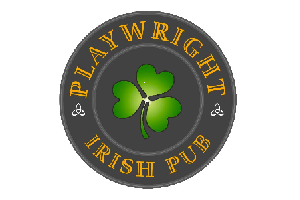 playwright-irish-pub300
