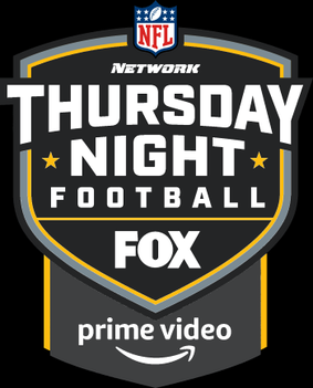 Thursday Night Football Viewing In Nyc Sports Bars For Football Watching