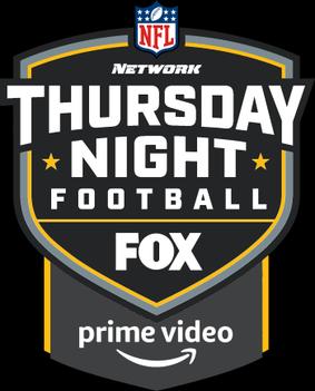 thursday-night-football2019