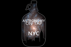 astronomy-on-tap300