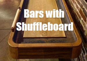 bars-with-shuffleboard