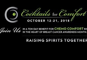 cocktails-for-comfort2018-300